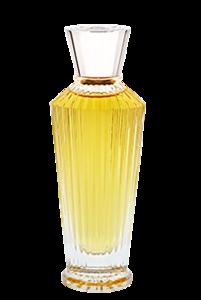 Pichola Eau de Parfum Concentrée 60 ML