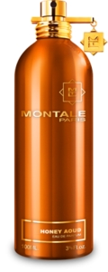 Honey Aoud Eau de Parfum 100 ml