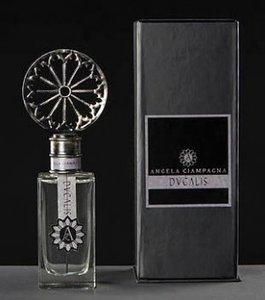 Ducalis  100 ml