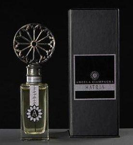 Hatria  100 ml