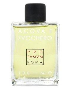 Acqua e Zucchero Extrait de Parfum spray 100 ml