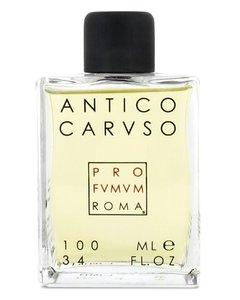 Antico Caruso Extrait de Parfum spray 100 ml