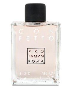 Confetto Extrait de Parfum spray 100 ml