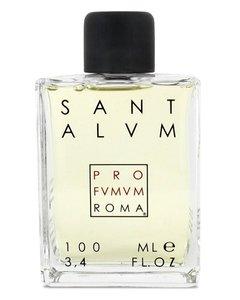 Santalum Extrait de Parfum spray 100 ml