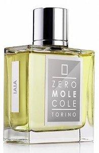 IAIA Eau de Parfum Concentrée 100 ml