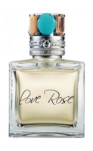 Love Rose 50 ml