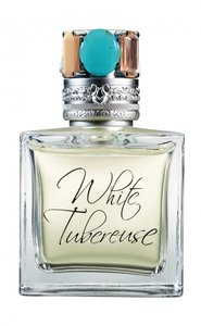 White Tubereuse 50 ml