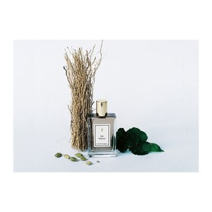 Mr. Vetiver Eau de Parfum