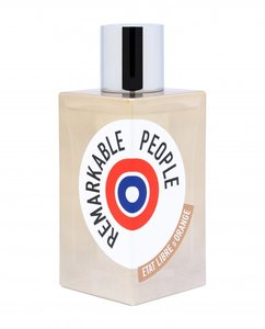 Remarkable People 100 ml Eau de Parfum
