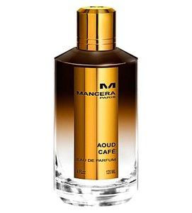 Aoud Cafe Eau de Parfum 60 ml