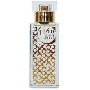 Be Careful What You Wish For Extrait de Parfum spray 30 ml