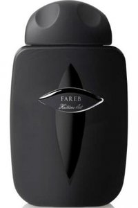 Fareb 100 ml EDP