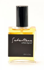 Urban Legend Extrait de Parfum 60 ml