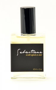 Wish Upon A Star Extrait de Parfum 60 ml