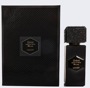Collection Privé Loody Eau de Parfum 100 ml