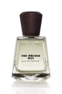 The Orchid Man Eau de Parfum 100 ml