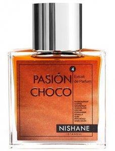 Pasion Choco Extrait de Parfum 50 ml