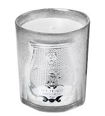 ODALISQUE Limited Edition Perfumed Candle