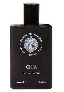 Chia Eau de Parfum 100 ml