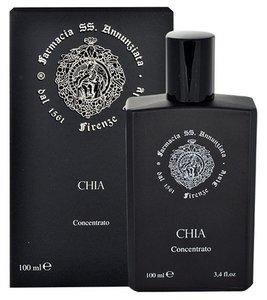 Chia CONCENTRATO EXTRACT 100 ml