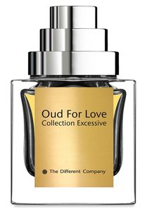 Oud For Love 50 ml