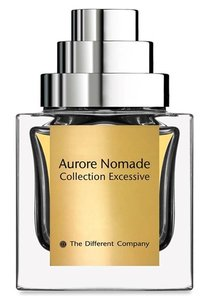 Aurore Nomade 50 ml