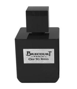 OFF TO IBIZA Eau de Parfum 100 ml