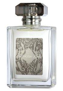 Carthusia Uomo Eau de Parfum 50 ml