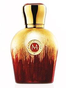 Contessa Parfum 50 ml