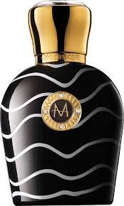 Aristoqrati Parfum 50 ml