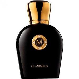 Al-Andalus Parfum 50 ml