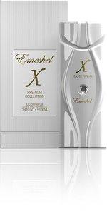 X Eau de Parfum 100 ML