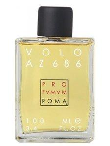 Volo AZ 686 Extrait de Parfum spray 100 ml