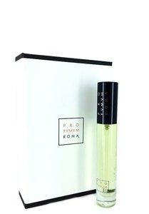 Acqua e Zucchero Eau de Parfum Concentrée  18 ml Stylo Travel