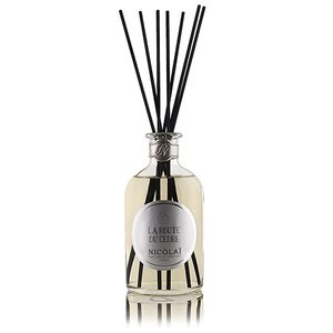 La route du Cèdre reed diffuser 250 ml