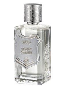 Acqua Nobile Eau de Parfum 75 ml