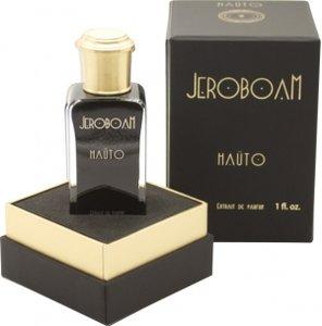 Hauto Perfume Extrait 30 ml spray