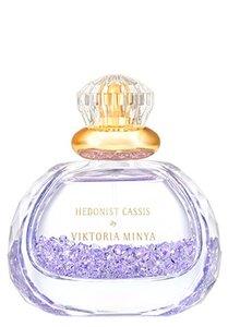 Hedonist Cassis Eau de Parfum