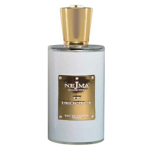 Le Delicieux Eau de Parfum 100 ml