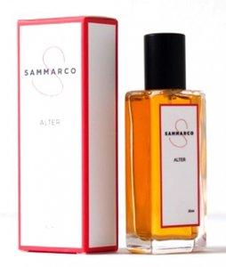 Alter Extrait de Parfum 30 ml