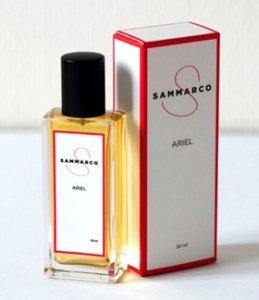 Ariel Extrait de Parfum 30 ml
