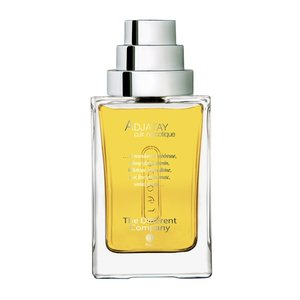 Adjatay Eau de Parfum 100 ml