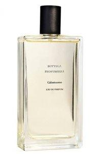 Galantuomo Eau de Parfum 100 ml
