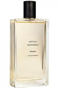 InFlora Eau de Parfum 100 ml