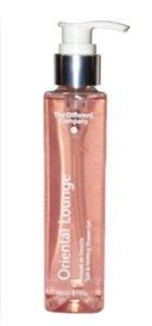 Oriental Lounge Soft & Melting Shower Gel 200 ml