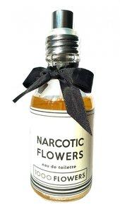Narcotic Flowers Eau de Toilette 50 ml