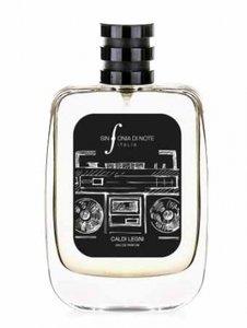 Caldi Legni Eau de Parfum 100 ml