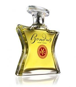 BROADWAY NITE Eau de Parfum 100 ml