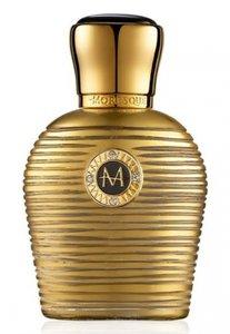Gold Collection - Aurum Eau de Parfum concentrée 50 ml