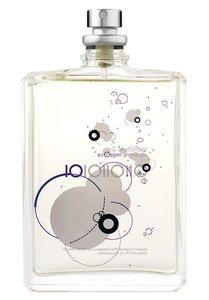Molecule 01 Eau de Toilette 100 ml